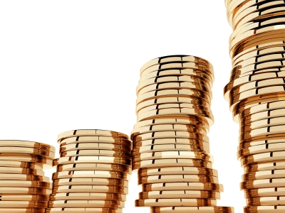 salarios minimos en inglaterra,salario minimo en uk,sueldos en inglaterra