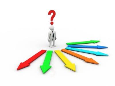 como redactar un objetivo en el curriculum,como redactar objetivos profesionales,como redactar el objetivo en el resume
