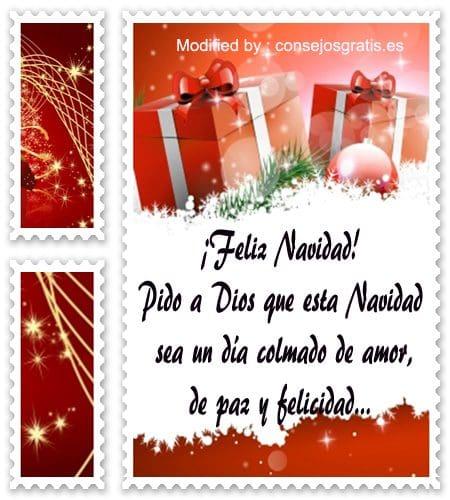 palabras con imàgenes bonitas de felìz Navidad, tarjetas con saludos de felìz Navidad