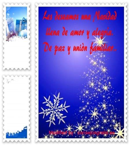 pensamientos de Navidad ,los mas bonitos mensajes para navidad