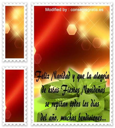 bonitos mensajes de feliz navidad,descargar mensajes de feliz navidad
