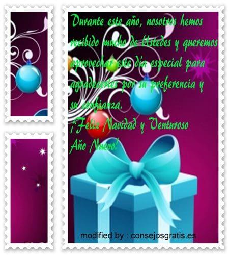bellos pensamientos con imàgenes de navidad corporativos, lindos saludos con imàgenes de navidad corporativos