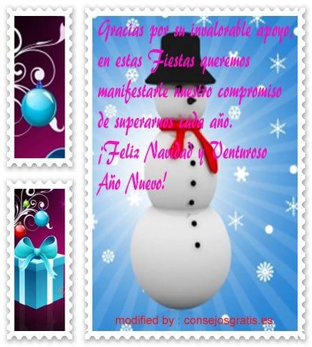 los mejores versos de navidad corporativos, descargar gratis màgnificas palabras con imàgenes de navidad corporativas