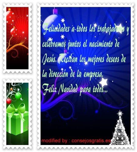 originales palabras con imàgenes para tarjetas navideñas empresariales, lindos pensamientos con imàgenes para tarjetas navideñas corporativas