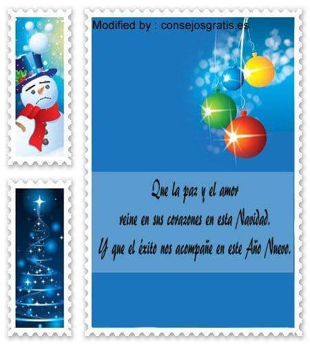 descargar pensamientos para enviar en Navidad empresariales,descargar imàgenes para enviar en Navidad empresariales