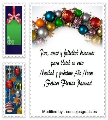 frases con imàgenes para enviar en Navidad empresariales,palabras para enviar en Navidad empresariales