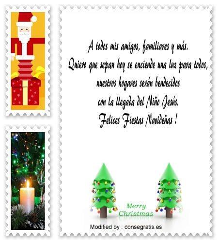 reflexiones para enviar en Navidad,tarjetas con imàgenes para enviar en Navidad