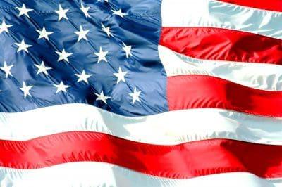 formato carta laboral para visa americana,modelo de solicitud de visa para turismo e.e.u.u,constancia de trabajo visa,ejemplos de cartas de trabajo para visa usa,carta para visa turismo a usa,modelos de cartas de trabajo para visa americana