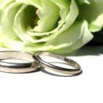 pensamientos para esposo en aniversario de bodas,felicitaciones en su matrimonio,frases por aniversario bodas,aniversario de bodas mensajes bonitos,mensajes por aniversario bodas,felicitaciones por aniversario bodas,textos por aniversario bodas