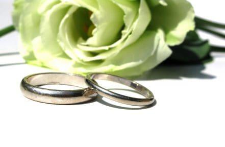 ... para esposo en aniversario de bodas,felicitaciones en su