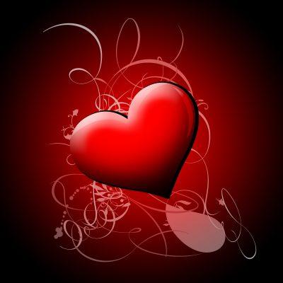 consejos para conocer chicas por internet,poemas de amor para descargar gratis,palabras originales de amor para mi pareja