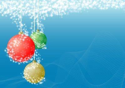 formato carta felicitacion navideña,modelo de carta felicitacion navideña,ejemplo de carta felicitacion navideña