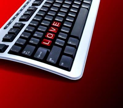 Encontrar pareja por internet,citas online