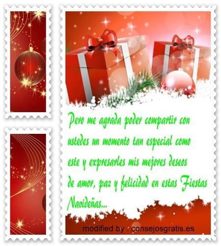 descargar gratis frases con imàgenes de Navidad y año nuevo corporativas, buscar bonitas tarjetas con saludos de felìz Navidad y venturoso año nuevo corporativos