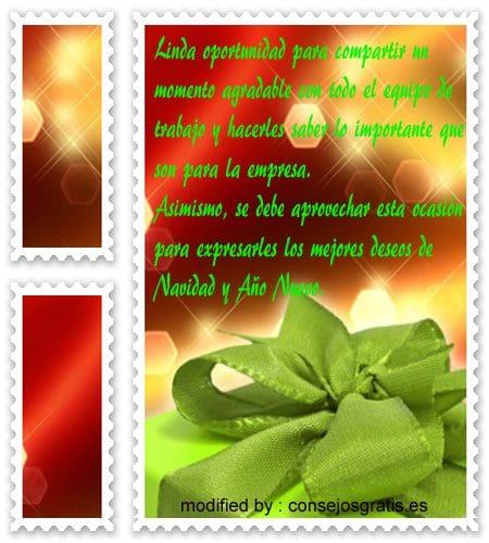 lindos saludos con imàgenes de Navidad y año nuevo corporativos, enviar originales sms de Navidad y año nuevo corporativos