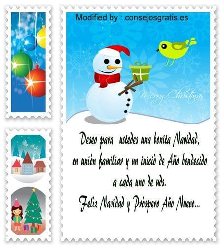 poemas para enviar en Navidad empresariales,frases bonitas para enviar en Navidad aempleados