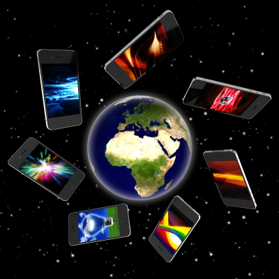 como rastrear un celular robado por internet,como localizar un celular robado por internet,rastrear un celular en caso de robo,localizar por internet un celular robado por internet