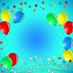 gracias por acordarte de mi cumpleaños,muchas gracias por los saludos de cumpleaños,frases de agradecer felicitacion,agradecer mensajes cumpleanos
