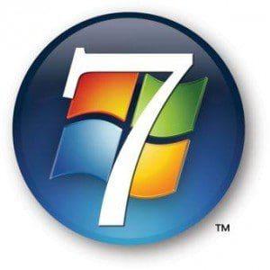 mejor antivirus para windows 7,cual es el mejor antivirus para windows 7
