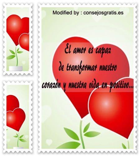 poemas y mensajes románticos con imàgenes,enviar originales mensajes de amor con imàgenes bonitas