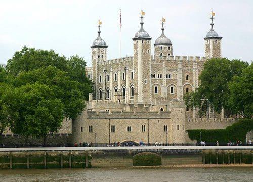 Turismo en Londres informaciòn ùtil,mejores lugares turisticos en Londres,sitios que ver en Londres,turismo en Londres,lugares turisticos en Londres,atractivos turisticos en Londres,visitar Londres,vacaciones en Londres