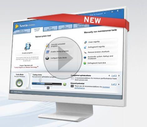 los mejores programas para analizar pc,programas para analizar pc,programas para mantenimiento de pc