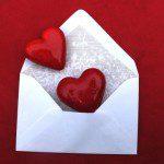 mensajes te quiero mucho para celular,mensajes de amor con mucho sentimiento