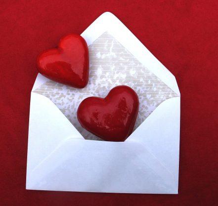 mensajes te quiero mucho para celular,mensajes de amor con mucho ...