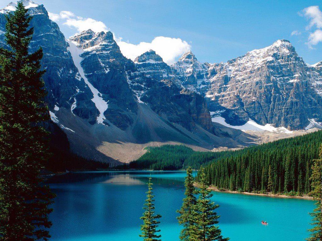 centros turisticos de canada,sitios mas turisticos de canada,Turismo en Canadá informaciòn ùtil,mejores lugares turisticos en Canadá,sitios que ver en Canadá,turismo en Canadá,lugares turisticos en Canadá,atractivos turisticos en Canadá,visitar Canadá,vacaciones en Canadá