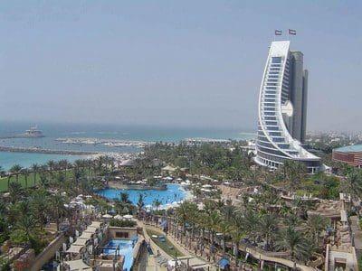 destinos turisticos dubai,Turismo en Dubái informaciòn ùtil,mejores lugares turisticos en Dubái,sitios que ver en Dubái,turismo en Dubái,lugares turisticos en Dubái,atractivos turisticos en Dubái,visitar Dubái,vacaciones en Dubái