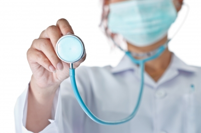 para que se estudia enfermeria,Por que estudiar enfermeria,ventajas de estudiar enfermeria
