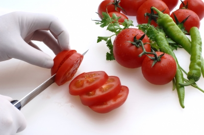 estudiar para chef,requisitos para estudiar para chef,ventajas de estudiar para chef