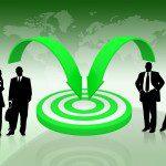 descargar ejemplos de objetivos profesionales,ejemplos de objetivos profesionales para mi cv
