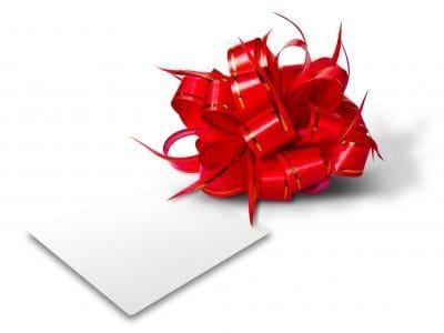 Carta Comercial A Los Clientes Por Primer A O De Aniversario