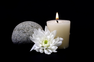 ejemplos de discursos,ejemplos de discurso funebre,discurso funebre,discurso para funeral
