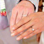 Frases para invitaciòn a boda
