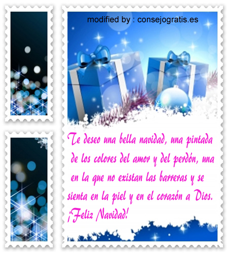 tarjetas preciosas con saludos gratuitos de navidad para amigos y familiares, imàgenes con dedicatorias de felìz navidad para una amiga muy querida