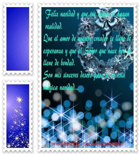 descargar gratis tarjetas con saludos de navidad para nuestros seres queridos, buscar tarjetas con saludos navideños para enviar a mis parientes lejanos
