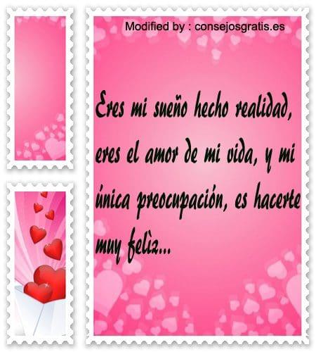bellos mensajes para enamorar por facebook,poemas romànticos para dedicar a una chica que me gusta mucho
