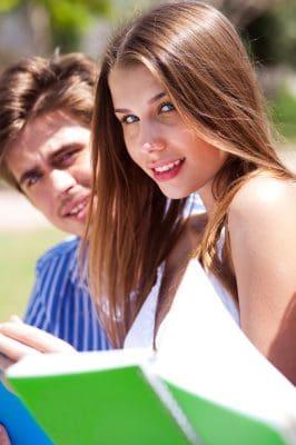 universidades en francia publicas,universidades buenas en francia,politecnica de francia,universidades de francia,lasmejores universidades de francia,estudios superiores en francia
