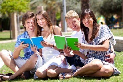 ranking de universidades en inglaterra,estudios universitarios en inglaterra,mejores universidades inglesas,universidades inglesas,grandes universidades inglesas,universidades de Inglaterra,ranking universidades inglaterra