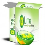 Bajar limewire gratis