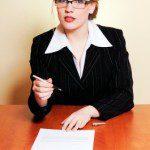 como realizar una carta de renuncia,redactar carta de renuncia voluntaria