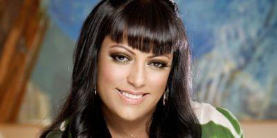 cantantes portorriqueños,cantantes puertorriqueños