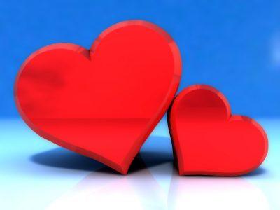 Nuevos mensajes de amor cortos con imàgenes