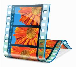 efectos visuales para movie maker win 7,windows movie maker,bajar windows movie maker