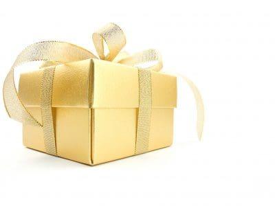 agradecer los regalos recibidos el día de mi cumpleaños,como agradecer los regalos recibidos por cumpleaños,gracias por los regalos recibidos por cumpleaños
