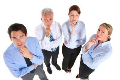ejemplos de aptitudes,ejemplos de aptitudes para CV,ejemplos de aptitudes para Curriculum,aptitudes profesionales