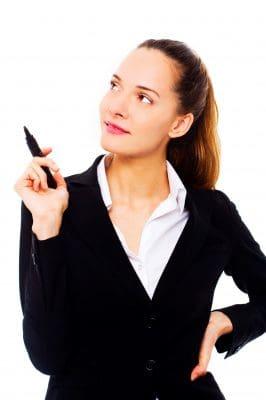 carta de recomendación personal,carta de referencia personal para trabajo,formato de referencia personal,formato referencia personal,modelos de referencias personales,referencias personales,ejemplos de referencias personales
