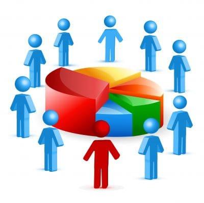 cómo se redactan las competencias disciplinares,competencias disciplinares,redactar las competencias disciplinares